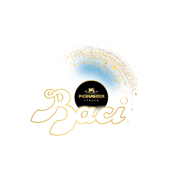 Food - Baci Perugina