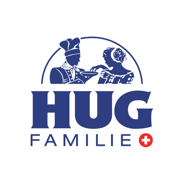 Food - HUG Familie
