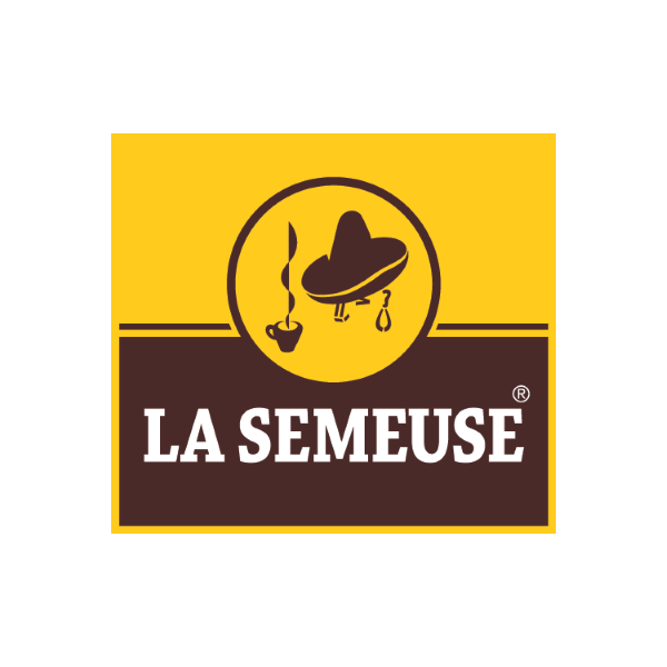Food - La Semeuse